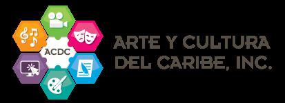 Arte y Cultura del Caribe Logo